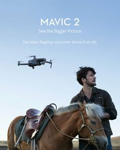 DJI Mavic 2 Pro / Zoom FPV w/ Gimbal Camera Omnidirectional Obstacle RC DroneIntroducing the DJI Mavic Mavic 2 Pro Camera Sensor CMOS Effective Pixels: 20 million Lens FOV: about 35 mm Format Equivalent: 28 mm Aperture: Shooting Range: 1 m. Drones, Drone Quadcopter, Still Photography, Drone Photography, Video Photography, Thing 1, Rc Hobbies, Color Profile