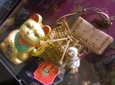 http://blog.shoppingdonna.it/curiosita/happy-chinese-new-year