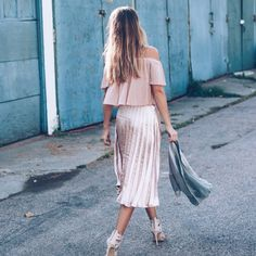 http://liketk.it/2p0Q2 @liketoknow.it #liketkit