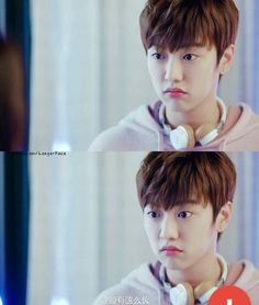 Shin Won Ho ❤