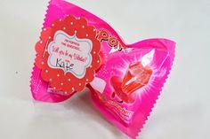valentine gift quiz