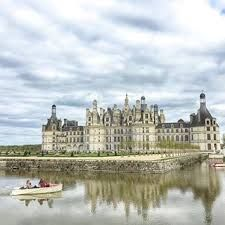 Image result for castle photos