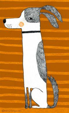 Portfolio | Terry Runyan Illustration