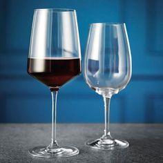Les 35 meilleures images de sydonios | Verre de vin, Vin, Verre