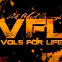 VFL!!
