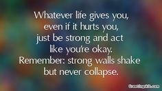 whatever-life-gives-you-picture-quotes