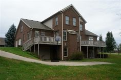 405 Barroway Lane, Versailles KY - Trulia