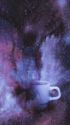 Kpop Exo, Exo Chanyeol, Kyungsoo, Winter Wallpaper, Screen Wallpaper, Exo Album, Exo Official, Exo Lockscreen, Kim Minseok