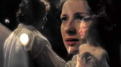 Jamie//Claire →Dust To Dust← (Outlander) HD 1x07 The Wedding