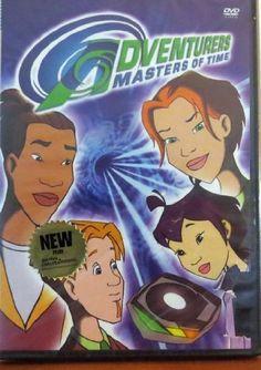 Adventurers: Masters of Time 2005 Movies https://www.amazon.com/dp/B0011WFBX2/ref=cm_sw_r_pi_dp_x_oGESybHYN6FMW