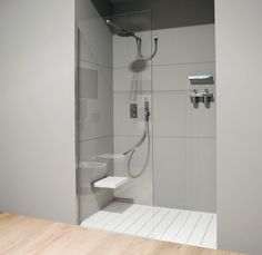 box doccia antonio lupi : 1000+ images about Bagno_Romito on Pinterest Arredamento, Ceramica ...