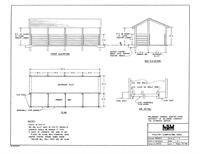 chicken hatchery business plan pdf