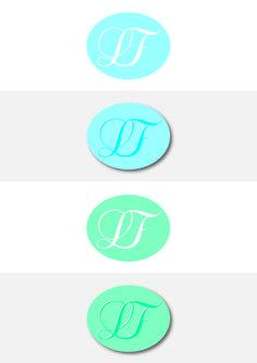 LF Logo Design - Concept Logotype #Logo Web Design, Logo Design, Graphic Design, Logo Concept, Retro Vintage, I Am Awesome, Symbols, Letters, Logos