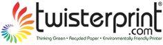 www.twisterprint.com Business Cards Print in Texas|Business Cards Printing in California, Florida