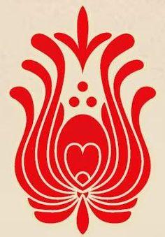 Légy Kreatív: Világom, virágom. Hungarian Embroidery, Folk Embroidery, Decoupage Tins, Designer Bed Sheets, Lotus Flower Design, Mehndi Simple, Folk Dance, Wool Applique, Sugar Art