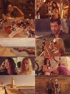 Vicky Cristina Barcelona Vicky Cristina Barcelona, Romanogers, Movie Lines, Film Posters, Cinematography, Famous People, Movie Tv, Tv Series, Woody Allen