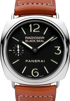 www.chronometryx.com-PANERAI-PAM00183-12.png (800×1150)