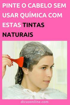 47 ideas for hair growth hacks shampoos Tinta Natural, Pelo Natural, Belleza Natural, Thin Hair Haircuts, Permed Hairstyles, Trendy Hairstyles, Hair Color Dark, Blonde Color, Dark Hair