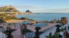 Domina Coral Bay Sicilia - Zagarella www.dominahotels.com #hotel #travel #sicily