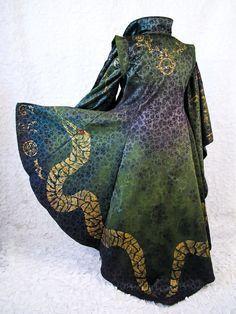 Winifred Sanderson, Hocus Pocus, Witch Costume