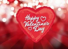 8 Best Cute Valentine Day Images Images In 2019