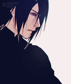 Find images and videos about anime, naruto and sasuke on We Heart It - the app to get lost in what you love. Madara Uchiha, Anime Naruto, Naruto Shippuden, Kakashi, Sasuke And Itachi, Shikamaru, Sakura And Sasuke, Gaara, Naruto Gaiden