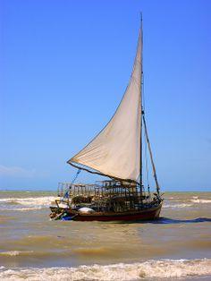 Canoa Quebrada-10,11 e 12de julho de2009 (44) | Flickr: partage de photos!