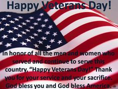Veterans Day Thank You Quotes, Messages, Images & Cards 2019 Veterans Day Poem, Happy Veterans Day Quotes, Veterans Day Images, Veterans Day 2019, Veterans Day Thank You, Memorial Day Poem, Happy Memorial Day, Thank You Quotes, Thank You Messages