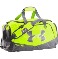 Under Armour Undeniable Medium Duffle Bag - Dick's Sporting Goods