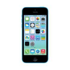Apple iPhone Smartphone débloqué pouces - 32 Go - iOS Blanc (Import Europe) Iphone 5c, Apple Iphone 2, Smartphone, Safari, Refurbished Phones, Note Reminder, Boconcept, Zooey Deschanel, Shopping