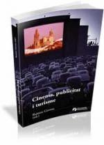 Cinema, publicitat i turisme / Ramon Girona, (ed.)