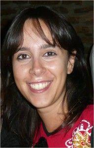 Miriam Serena Vitiello, fisica. Prima donna a vincere il premio della SIF (Società di Fisica Italiana) per la fotonica