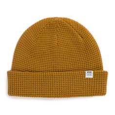 0098476ee96 77 Best Winter Hats images in 2019