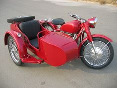 Google Image Result for http://images1.just-landed.com/classifieds/Finland/Buy-Sell_Cars-Motorbikes/antique-sidecar-motorcycle-cj750-for-sale-204259-1so.jpg