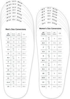 Image Result For Shoe Sole Size Templates Crochet Slippers Crochet Socks Sewing Slippers
