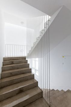 by Smart Architecture | Design Milk