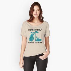 'Panda verliebt' Loose Fit T-Shirt von ArtStyleAlice Graphic T Shirts, Tee Shirts, Funny Shirts, T Shirt Designs, My T Shirt, V Neck T Shirt, Loose Fit, Geile T-shirts, Beau T-shirt