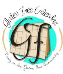 Gluten Free Calendar Brings a Celebrate Celiac™ Community Event to Dallas in Addition to a Mavs Awareness Night - Udi's & Glutino are vendors!