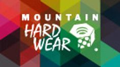 Mountain Hardwear Clothing and Equipment - http://www.hikingequipmentsite.com/hiking-brands/mountain-hardwear-clothing-and-equipment/