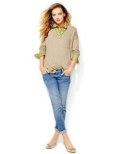 gap outfits women - Google Search