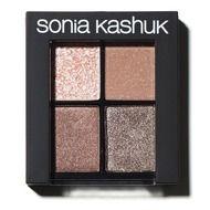 Sonia Kashuk Eye Shadow Quad 45 Bed of Roses
