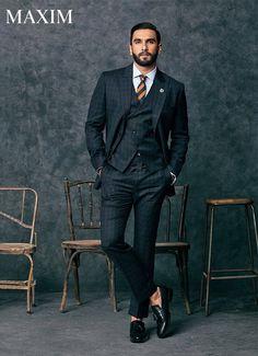 Ranveer Singh has recently bought Lamborghini Bollywood Cinema, Bollywood Stars, Kareena Kapoor Khan, Anushka Sharma, Alia Bhatt, Salman Khan, Ranveer Singh Beard, Portrait Photography Men, Bridal Photography