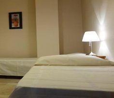 apartamento en sevilla  alquiler vacacional http://es.1000apartamentos.com/Sevilla/Sevilla/Apartamentos/Centro-historico-de-Sevilla/998213
