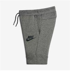 e4d6ceb88f Nike Strike Aeroswift Big Kids  Short Sleeve Soccer Top (XS-XL). Nike.com