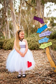 children's photo shoot special - Google Search