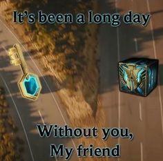 Too long www.lolskinshop.com