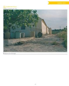 Etelvina Costa - My Social Book Photo Mosaic, Photo Book, Costa, My Books, Pictures, Life, Beautiful, Instagram, Photos
