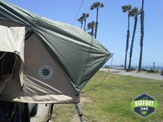 11 Best Roof Top Tents Toyota Tundra Images Roof Top