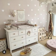 Our TERY bed is sublime in all its forms Do not hesitate … – Homedesign Ideas Baby Girl Room Decor, Baby Room Design, Home Room Design, Baby Bedroom, Baby Boy Rooms, Baby Decor, Nursery Room, Kids Bedroom, Bedroom Decor