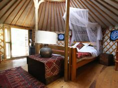 Portugal Yurt Retreat, Beira. We can provide organic vegetarian meals and you can buy organic seasonal vegetables from our garden http://www.organicholidays.co.uk/at/2928.htm